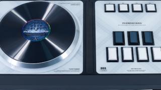 [IIDX BMS] 専用コントローラの下に敷く最強滑り止め・静音化アイテム(おうちマニア勢必見!)