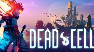 [Dead Cells]最高難易度の最速クリア動画がヤバい!【名作ローグヴァニア】