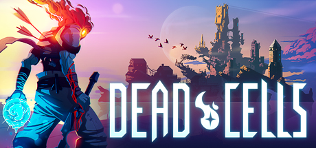 Dead Cells サムネイル